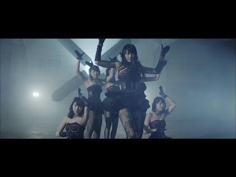 2014年4月30日発売の16thシングル『ミステリーナイト!/エイティーン エモーション』 ミステリーナイト!のプロモーションエディットです。...