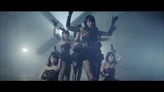 2014年4月30日発売の16thシングル『ミステリーナイト!/エイティーン ...