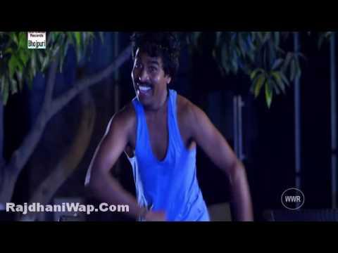 E Ka Humke Piyawle Re HD  RajdhaniWap Com