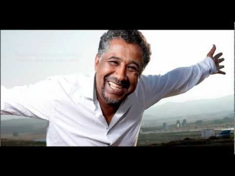 Cheb Khaled | Dima Labess Feat. Mazagan 2012 ( mp3 )
