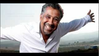 Cheb Khaled  Dima Labess Feat. Mazagan 2012
