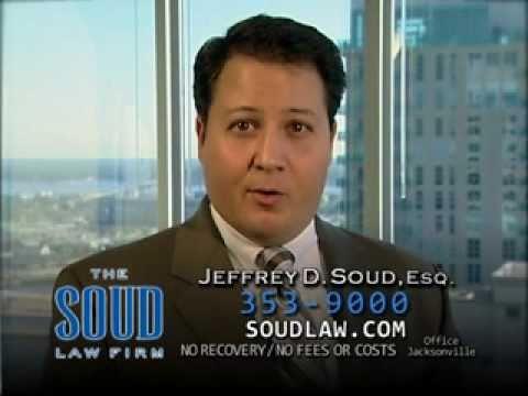 SOUD Law Firm