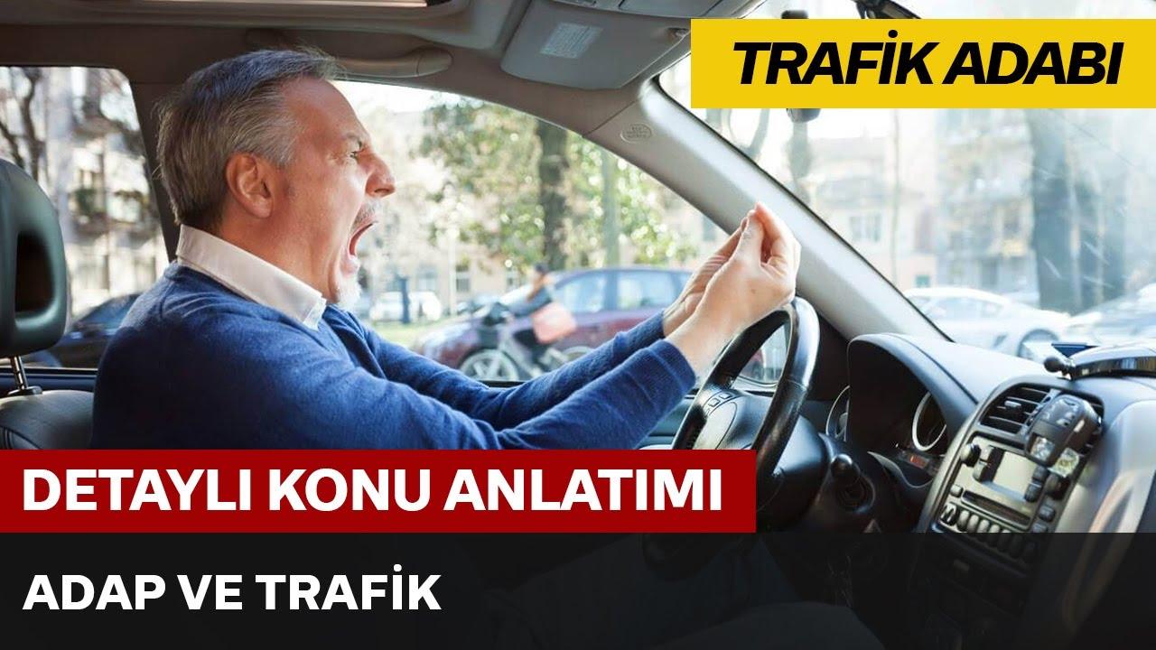 Gaziantep Nokta Sürücü Kursu