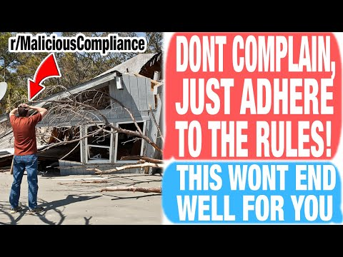 landlord-rents-out-dangerous-property,-insists-i-adhere-to-contract,-he-gets-heavy-fine-as-a-result!
