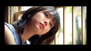AKB48、NMB48での活動を経て、2018年から女優として活動。今年2月には25歳を迎え、ますます魅力的になった市川美織。代名詞である「レモン」要素も散りばめられ、 ...