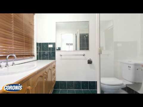 Coronis Real Estate - 24-26 Shiraz Chase, Morayfield