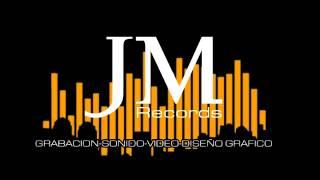 UN FALSO TE QUIERO JM Records c DJ VICTOR