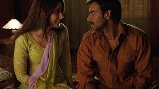 Jag Ja (Full Video Song) | Omkara | Kareena Kapoor & Ajay Devgn