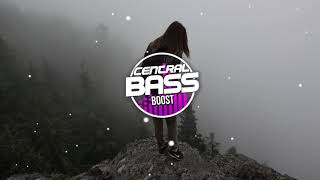 OMFG - Dying [Bass Boosted] @CentralBass12