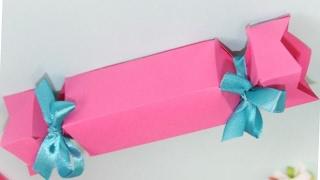 Сделать Подарки своими руками День рождения,8 Марта,23 февраля Из Бумаги Простые Поделки с детьми!