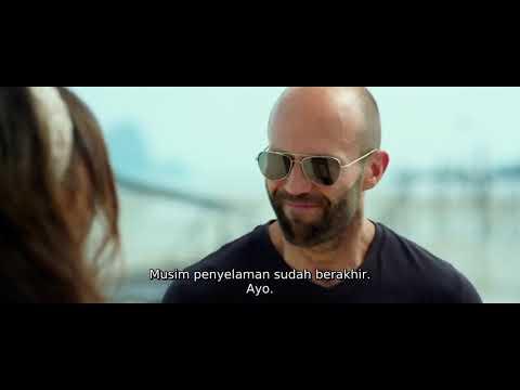 Film Action Terbaik Sub Indo