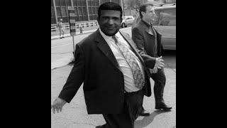 The Abatis - Diaz'ın Avukatı Alevler Içinde Can Veriyor. (vice-rp.com)