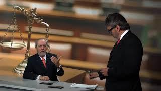 Tibisay Lucena es el títere farsante de este régimen opresor - SEG 3 - 03/02
