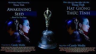 Official Trailer(2020) - AWAKENING SEED- Hạt Giống Thức Tỉnh -Tinna Tình