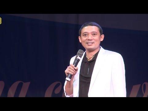 Hài Chiến Thắng 2018 | Cười Vỡ Bụng Mới Nhất