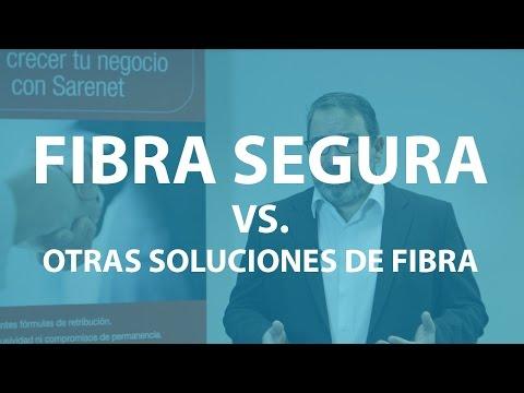 ¿cuáles-son-las-principales-ventajas-de-la-fibra-segura-frente-a-otras-soluciones-de-fibra?