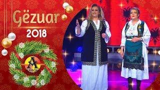 Dava Gjergji & Nazmie Demolli - Kenga Shqipe (Gezuar 2018)