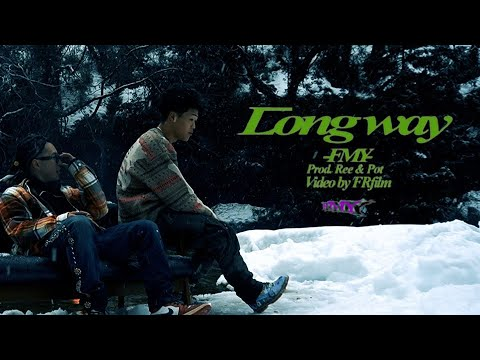 Download FMY-Long Way