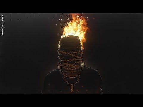 Kendrick Lamar   Humble. Skrillex Remix  Audio