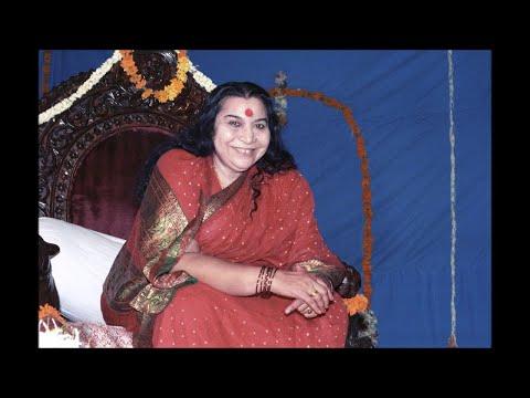 1983-0128 1 Introduction To Sahaja Yoga PP 1