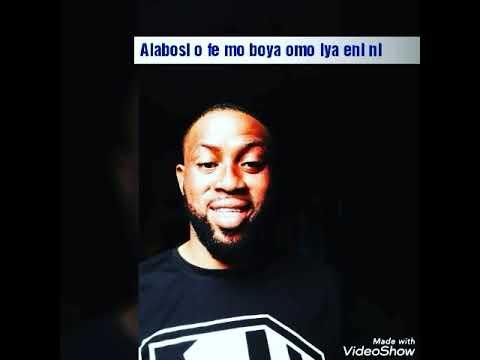 Hypocrites Be Warned By Alhaji Abdul Lateef Kehinde Oriyomi
