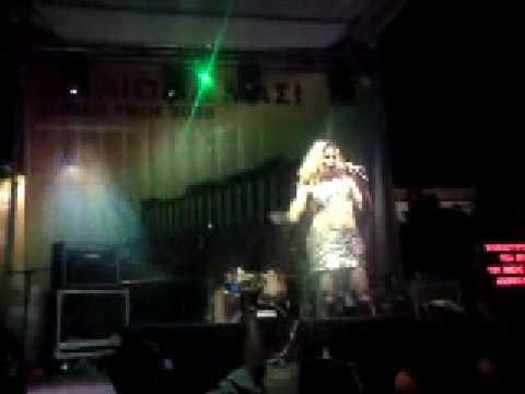 Dc gay pride 2008