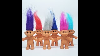 How to get ROBLOX studio!!! On tablet