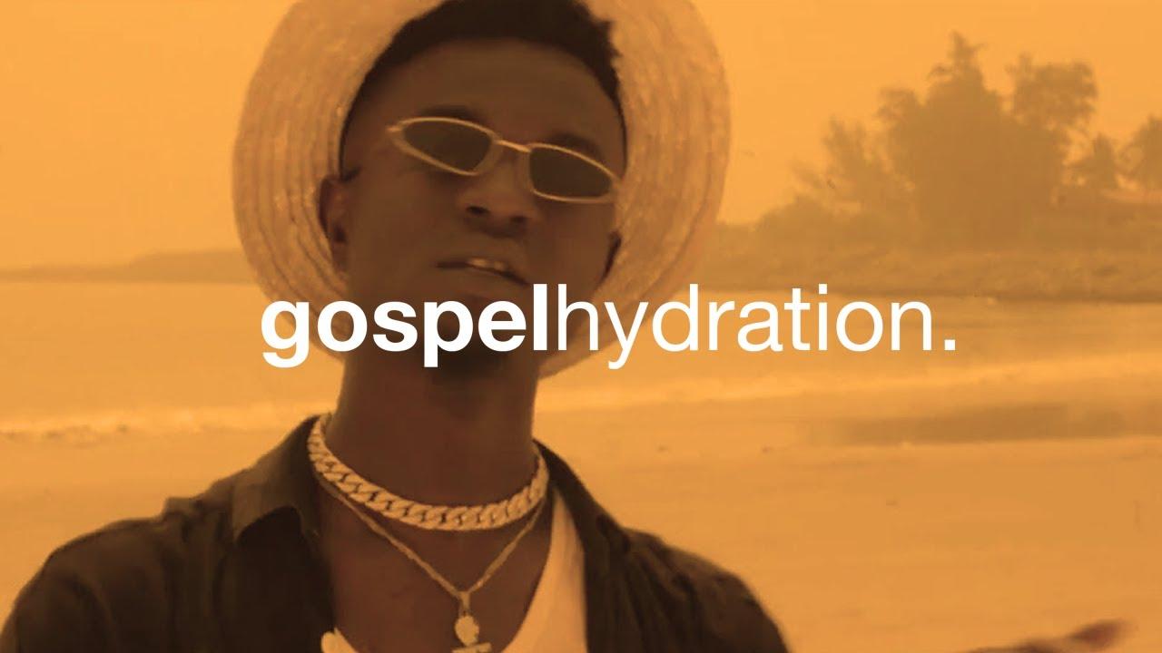 TIMI PHOENIX- O'li Holy (Music Video)