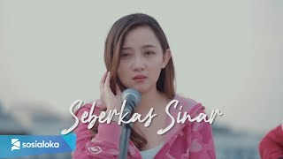 Download Lagu SEBERKAS SINAR - NIKE ARDILLA ( IPANK YUNIAR ft. MEISITA LOMANIA ) mp3