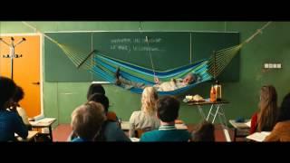 Безумные преподы (2013) Фильм. Трейлер HD