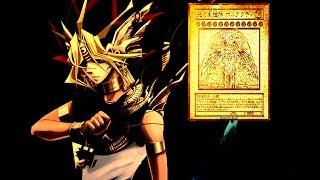 Top 7 Cartas - Más Raras y Costosas de Yu-Gi-Oh!