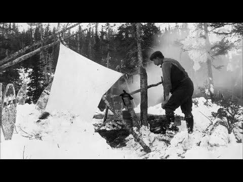 The Klondike Gold Rush New Documentary
