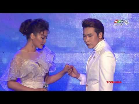 HTV Thay Lời Muốn Nói 2018   TLMN #5   YÊN   13/5/2018