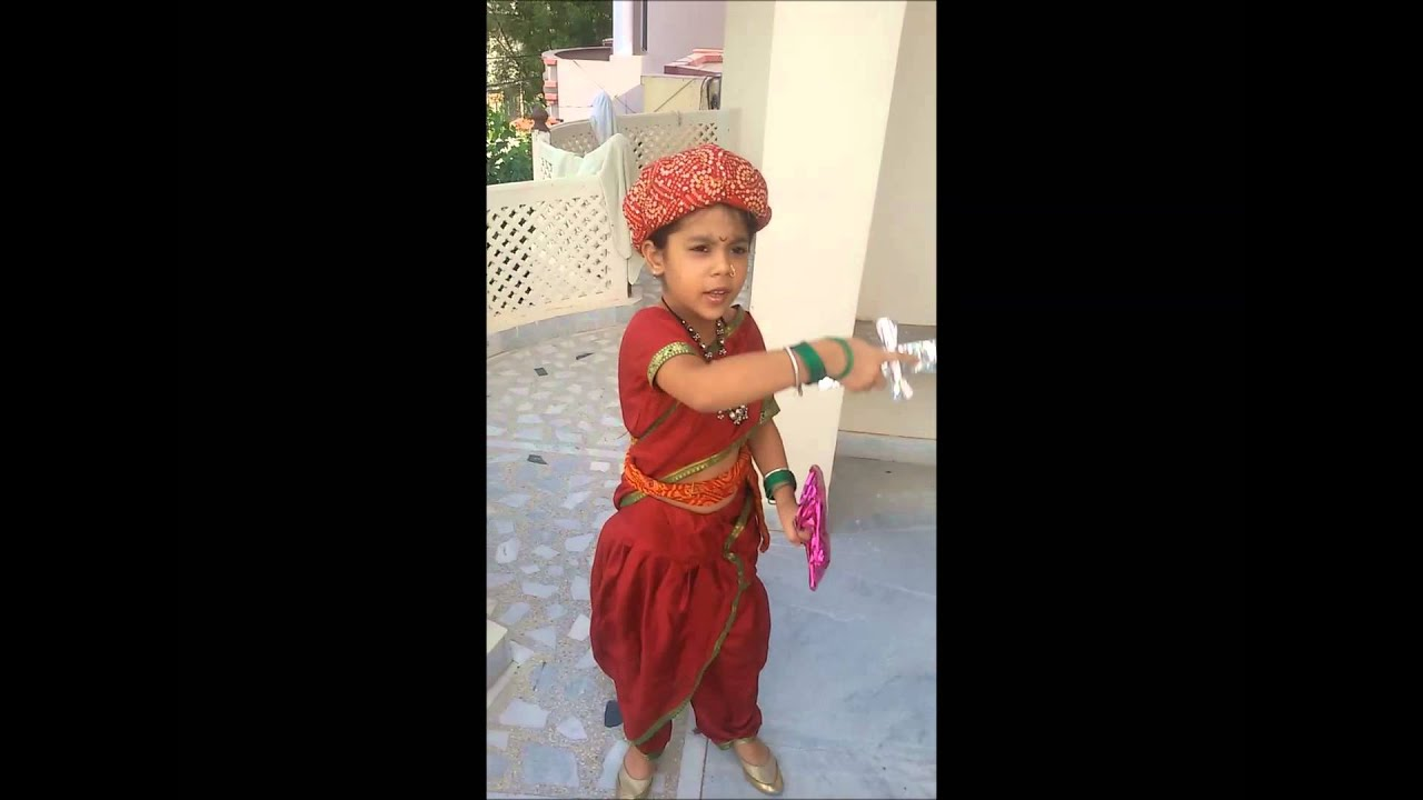 essay on rani lakshmi bai for kids in hindi