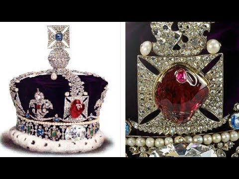 Most Dangerous CURSED Jewelry