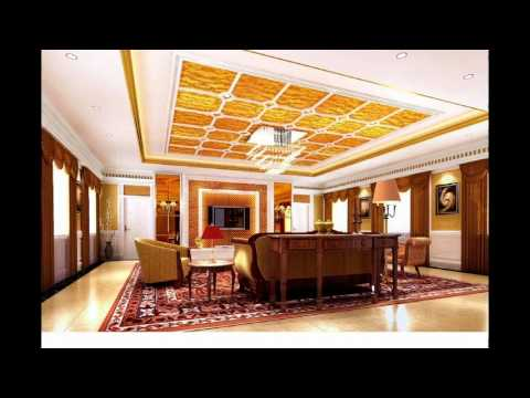 Superb Abhishek Bachchan Home Interior Design 4