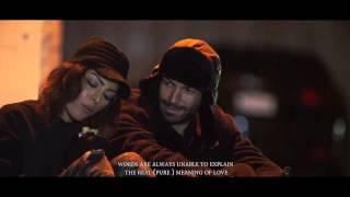 EBI (RAAZE HAMISHEGI) new music video 2015 (  ابی ( راز همیشگی