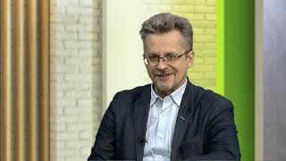 MARIUSZ GIEREJ (PUBLICYSTA) - GRZEGORZ SCHETYNA WYCINA WSZYSTKICH