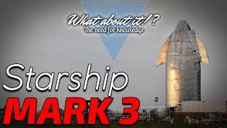 SpaceX Starship Updates - Roberts Road development Phase 2 – CRS19 Preparations