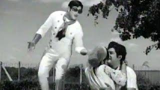 One Two One – Krishna, Bharathi  - Neramu Siksha [ 1973 ]
