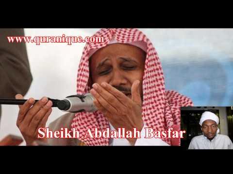 sura-005-al-maida-abdullah-basfar