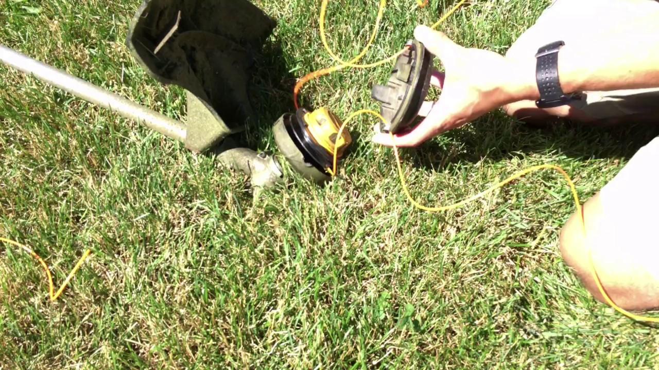 Close up!!, How To Easily, Restring Cub Cadet - YouTube on electrial lt1045 block diagram, kubota wiring diagram, clark wiring diagram, simplicity wiring diagram, club car wiring diagram, roper wiring diagram, mtd wiring diagram, kubota t1460 transmission diagram, farmall cub distributor diagram, atlas wiring diagram, kawasaki wiring diagram, scotts wiring diagram, apache wiring diagram, ford new holland wiring diagram, columbia wiring diagram, briggs and stratton ignition system diagram, farmall wiring harness diagram, sears wiring diagram, lt 1042 diagram, cockshutt wiring diagram,