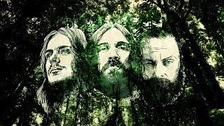 Orango - Evergreens - Teaser #2