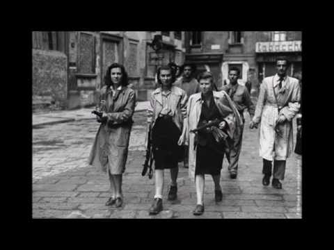 Bella ciao instrumental
