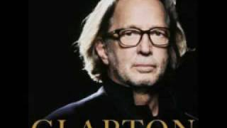 Eric Clapton -  Run Back to Your Side