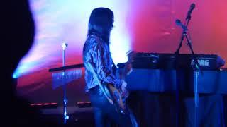"Sharon Van Etten - ""Malibu"" & ""Hands"" LIVE!  The Royale  Boston  MA  02.08.19"