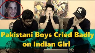Pakistani Reacts to | Samsung India Service (SVC) and Cried | Most Watched Video in 2018