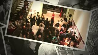Basque Cultural Exchange in New York 2012 (1-13 October)