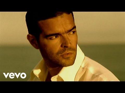 Pablo Montero - Cuando Calienta El Sol