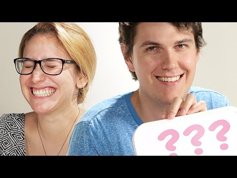 Thumbnail: Couples Reveal Their Biggest Pet Peeves